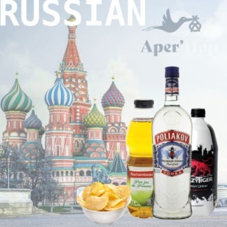 PACK_RUSSIAN